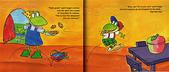 電子報 (2010年第一期):Froggy_8