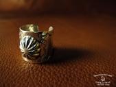 NAVAJO銀飾:NAVAJO-totem-ring-3.jpg