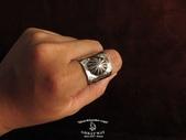 NAVAJO銀飾:NAVAJO-totem-ring-6.jpg
