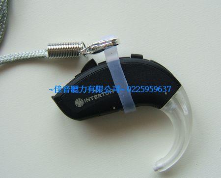 保養包:DSCF3289-1.jpg