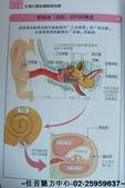 佳音聽力中心相關:43.jpg