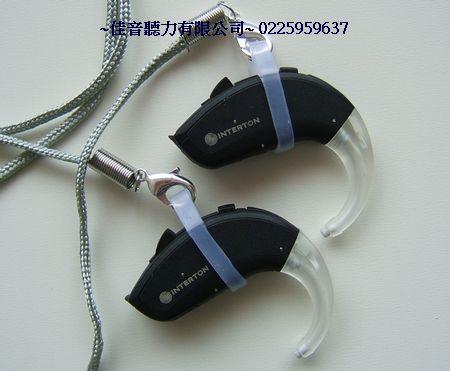 保養包:DSCF3291-1.jpg