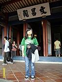 台南赤崁樓:ALIM0078.JPG