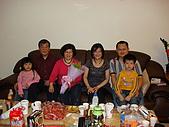 母親節聚餐:母親節聚餐 009.jpg