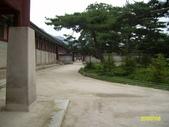 韓國之旅:照片 434.jpg