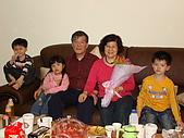 母親節聚餐:母親節聚餐 005.jpg