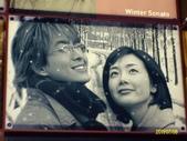 韓國之旅:照片 330.jpg