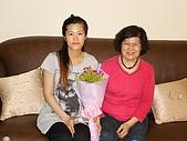 母親節聚餐:母親節聚餐 016.jpg