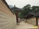 韓國之旅:照片 400.jpg