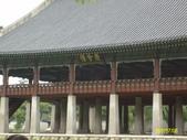 韓國之旅:照片 401.jpg