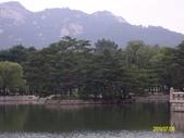 韓國之旅:照片 402.jpg