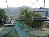 韓國之旅:照片 017.jpg
