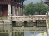 韓國之旅:照片 403.jpg