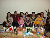母親節聚餐:母親節聚餐 012.jpg