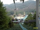 韓國之旅:照片 020.jpg