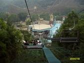 韓國之旅:照片 021.jpg