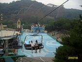 韓國之旅:照片 023.jpg