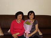 母親節聚餐:母親節聚餐 018.jpg
