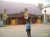 韓國之旅:照片 040.jpg