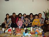 母親節聚餐:母親節聚餐 011.jpg