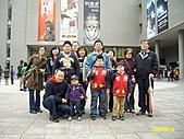 台中科學博物館:ALIM0156.JPG