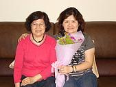 母親節聚餐:母親節聚餐 020.jpg