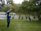 大波池,客家文物館:2013-08-26 009.jpg