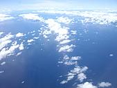 長灘島:IMG_0008.JPG
