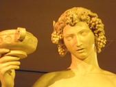 米開朗基羅展:2013-03-30 023.jpg
