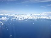 長灘島:IMG_0009.JPG