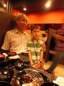 玩耍:2011-07-11 097.jpg