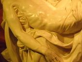 米開朗基羅展:2013-03-30 026.jpg