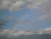 什錦:2011-10-05 103.jpg