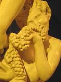 米開朗基羅展:2013-03-30 029.jpg