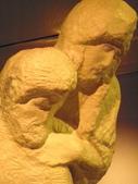 米開朗基羅展:2013-03-30 031.jpg