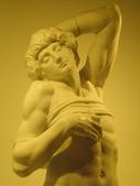 米開朗基羅展:2013-03-30 032.jpg