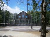 鹿野,初鹿牧場,原生藥用植物園:2013-08-26 253.jpg