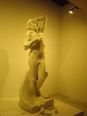 米開朗基羅展:2013-03-30 033.jpg