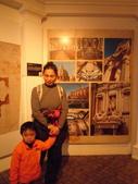 米開朗基羅展:2013-03-30 034.jpg