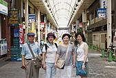 2008東京自由行-淺草:東京淺草 - 12.jpg