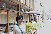 2008東京自由行-淺草:東京淺草 - 15.jpg