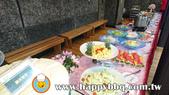 歐式自助餐外燴活動:20160605_貝拉莫里大樓端午節餐會_6.jpg