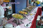 婚宴歐式自助餐專輯2:蔡先生婚宴_加熱餐台0.JPG