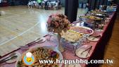 歐式自助餐外燴活動:20160605_貝拉莫里大樓端午節餐會_5.jpg