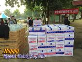台糖高雄花卉農園中心:20141220華新科技於高雄花卉農園中心辦理烤肉活動