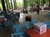 八大森林假期樂園之森林烤肉區:20140615_南區世界展望會在八大假期樂園辦理烤肉活動