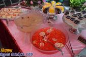 婚宴歐式自助餐專輯2:蔡先生婚宴_甜點2.JPG
