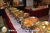 歐式自助餐外燴活動:20160525_馨復華寓所吳太太餐會_2.jpg