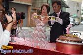 婚宴歐式自助餐專輯2:蔡先生婚宴_香檳塔1.jpg