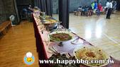 歐式自助餐外燴活動:20160605_貝拉莫里大樓端午節餐會_2.jpg